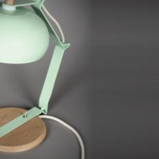 Rhoda tbs julien maviel lampari rtbs tc grw luminaire lighting design signed 26699 thumb