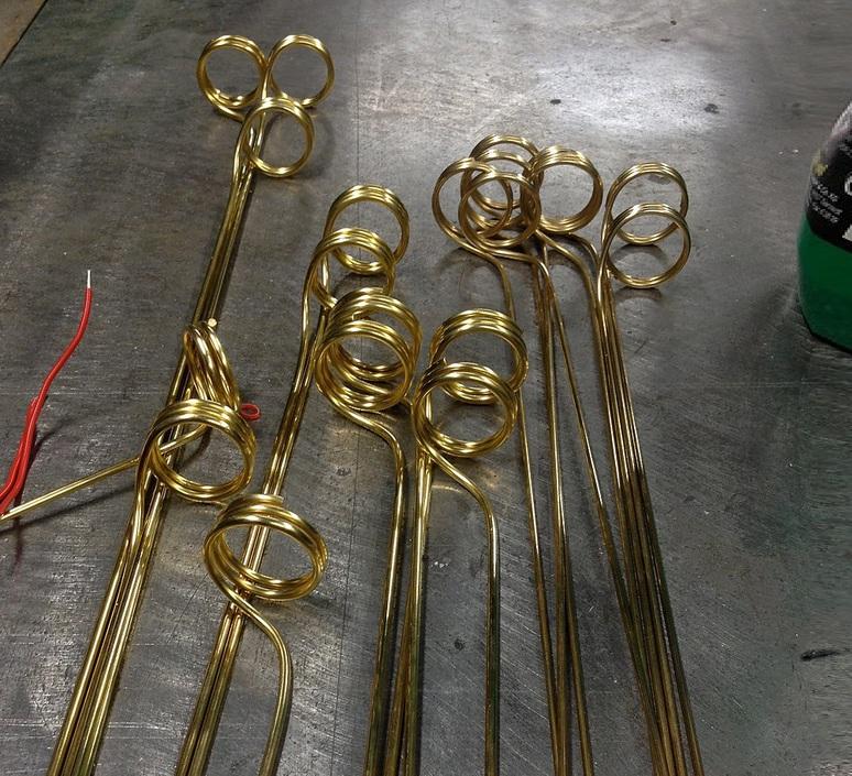 Ricchi poveri ingo maurer lampe a poser table lamp  ingo maurer 1920040  design signed nedgis 65079 product