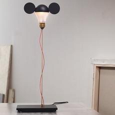 Ricchi poveri ingo maurer lampe a poser table lamp  ingo maurer 1920300  design signed nedgis 65082 thumb