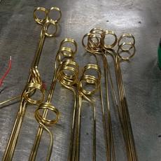 Ricchi poveri ingo maurer lampe a poser table lamp  ingo maurer 1920300  design signed nedgis 65083 thumb