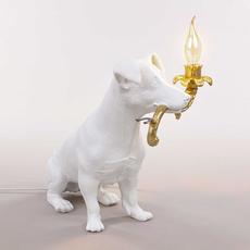 Rio marcantonio raimondi malerba lampe a poser table lamp  seletti 14794  design signed nedgis 97746 thumb
