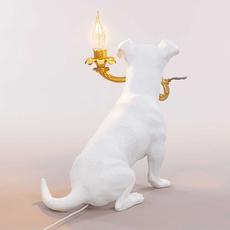 Rio marcantonio raimondi malerba lampe a poser table lamp  seletti 14794  design signed nedgis 97747 thumb