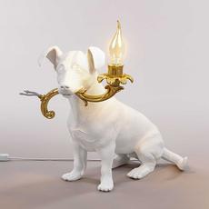 Rio marcantonio raimondi malerba lampe a poser table lamp  seletti 14794  design signed nedgis 97750 thumb