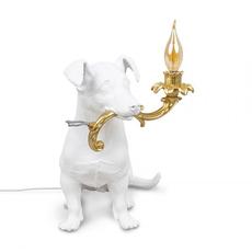 Rio marcantonio raimondi malerba lampe a poser table lamp  seletti 14794  design signed nedgis 97751 thumb