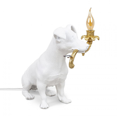 Rio marcantonio raimondi malerba lampe a poser table lamp  seletti 14794  design signed nedgis 97752 thumb