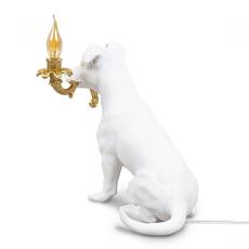 Rio marcantonio raimondi malerba lampe a poser table lamp  seletti 14794  design signed nedgis 97754 thumb