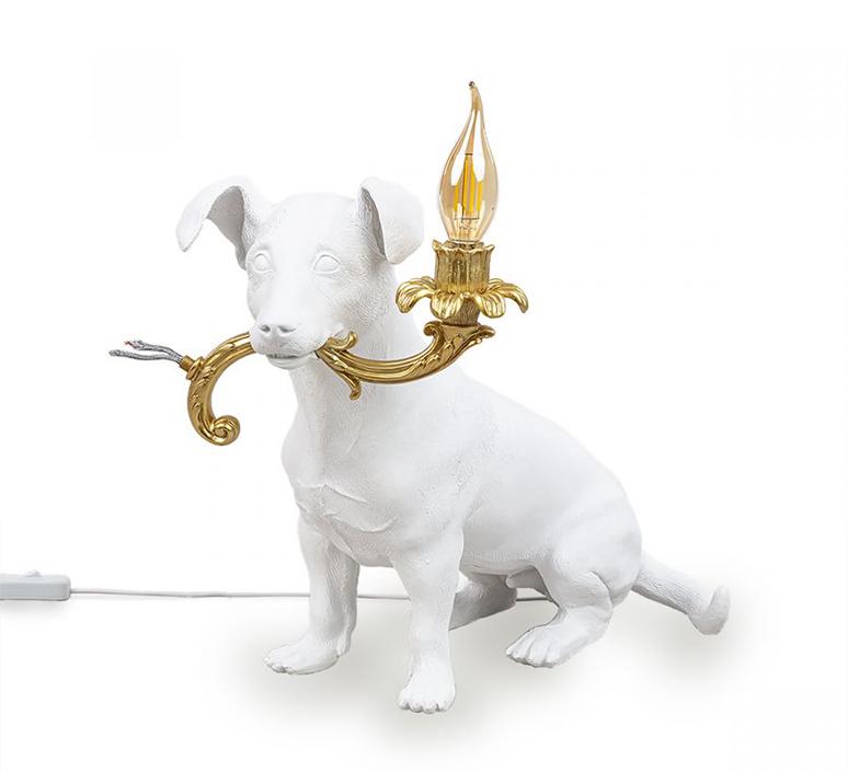 Rio marcantonio raimondi malerba lampe a poser table lamp  seletti 14794  design signed nedgis 97756 product