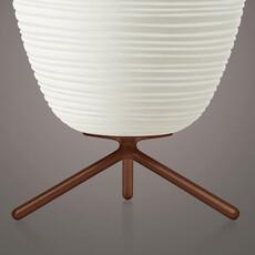 Rituals 1 ludovica roberto palomba lampe a poser table lamp  foscarini 244001110  design signed nedgis 85326 thumb
