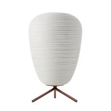 Rituals 1 ludovica roberto palomba lampe a poser table lamp  foscarini 244001110  design signed nedgis 85327 thumb
