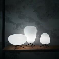 Rituals 2 ludovica roberto palomba lampe a poser table lamp  foscarini 244001210  design signed nedgis 85335 thumb