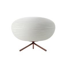 Rituals 2 ludovica roberto palomba lampe a poser table lamp  foscarini 244001210  design signed nedgis 85336 thumb