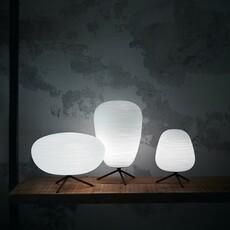 Rituals 3 ludovica roberto palomba lampe a poser table lamp  foscarini 244001310  design signed nedgis 85343 thumb
