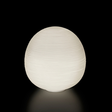 Rituals xl ludovica roberto palomba lampe a poser table lamp  foscarini 244001410  design signed nedgis 85352 thumb