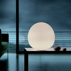 Rituals xl ludovica roberto palomba lampe a poser table lamp  foscarini 244001410  design signed nedgis 85353 thumb