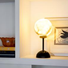 Romanette daniel gallo lampe a poser table lamp  daniel gallo romanette  design signed nedgis 81630 thumb