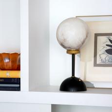Romanette daniel gallo lampe a poser table lamp  daniel gallo romanette  design signed nedgis 81631 thumb