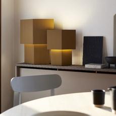 Romb 48 broberg ridderstrale lampe a poser table lamp  pholc 217318  design signed nedgis 112366 thumb