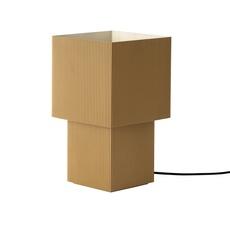 Romb 48 broberg ridderstrale lampe a poser table lamp  pholc 217318  design signed nedgis 112367 thumb