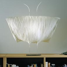 Samurai ingo maurer lampe a poser table lamp  nemo lighting 2947000  design signed nedgis 65972 thumb