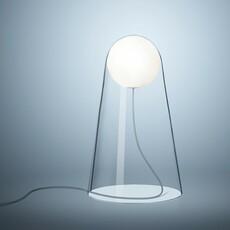 Satellight eugeni quitlet lampe a poser table lamp  foscarini 285021 15  design signed nedgis 87738 thumb