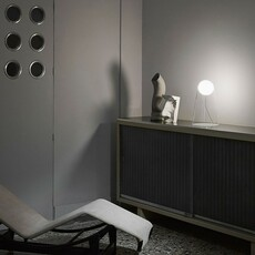 Satellight eugeni quitlet lampe a poser table lamp  foscarini 285021 15  design signed nedgis 87739 thumb
