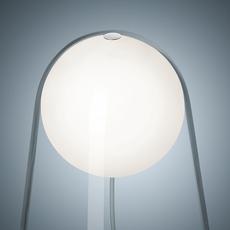 Satellight eugeni quitlet lampe a poser table lamp  foscarini 285021 15  design signed nedgis 87740 thumb