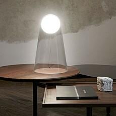 Satellight eugeni quitlet lampe a poser table lamp  foscarini 285021 15  design signed nedgis 87741 thumb
