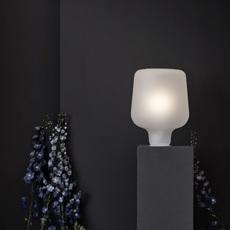 Say my name morten et jonas lampe a poser table lamp  nothern lighting 669  design signed nedgis 63340 thumb