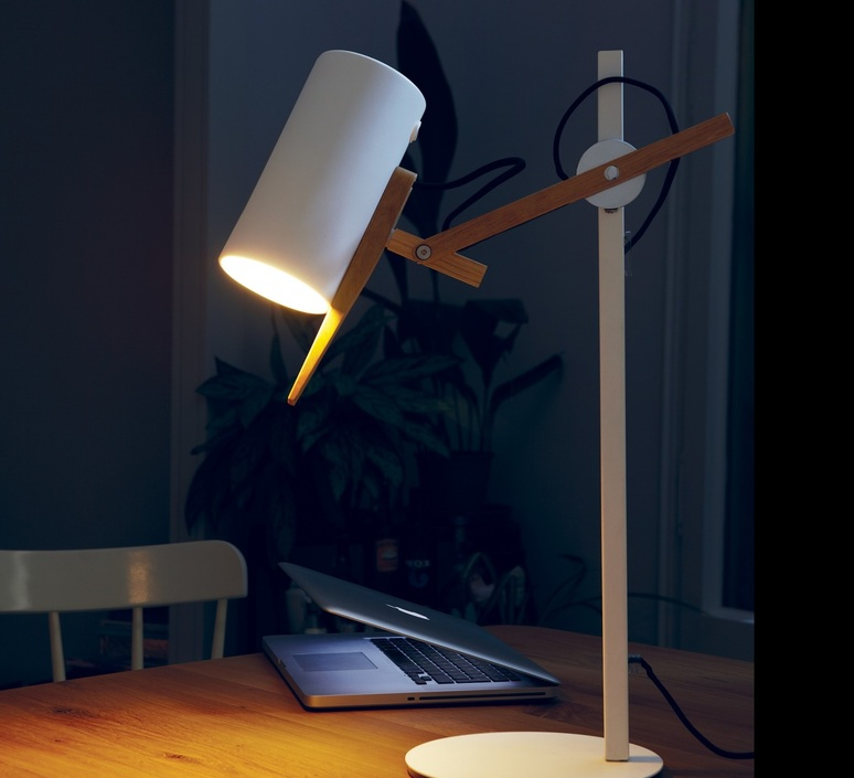 Scantling mathias hahn marset a626 005 luminaire lighting design signed 14299 product
