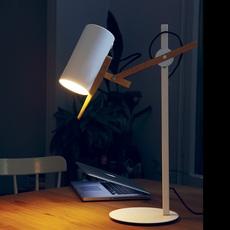 Scantling mathias hahn marset a626 005 luminaire lighting design signed 14299 thumb