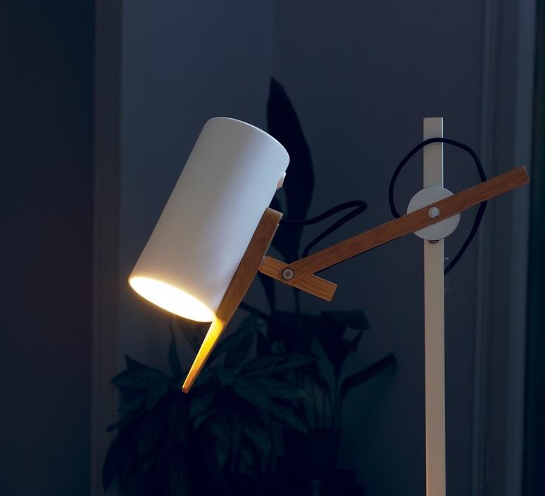 Scantling mathias hahn marset a626 005 luminaire lighting design signed 14300 product