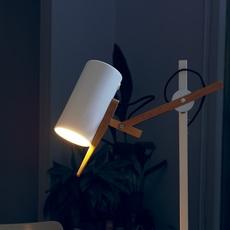Scantling mathias hahn marset a626 005 luminaire lighting design signed 14300 thumb