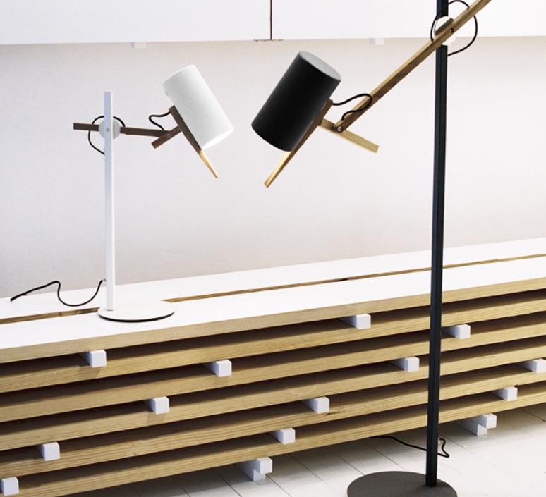 Scantling mathias hahn marset a626 005 luminaire lighting design signed 14301 product