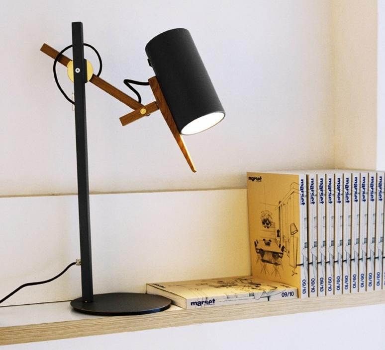 Scantling mathias hahn marset a626 020 luminaire lighting design signed 14303 product