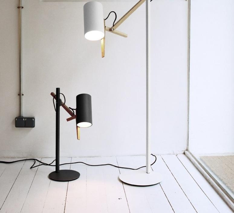 Scantling mathias hahn marset a626 020 luminaire lighting design signed 14304 product
