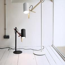 Scantling mathias hahn marset a626 020 luminaire lighting design signed 14304 thumb