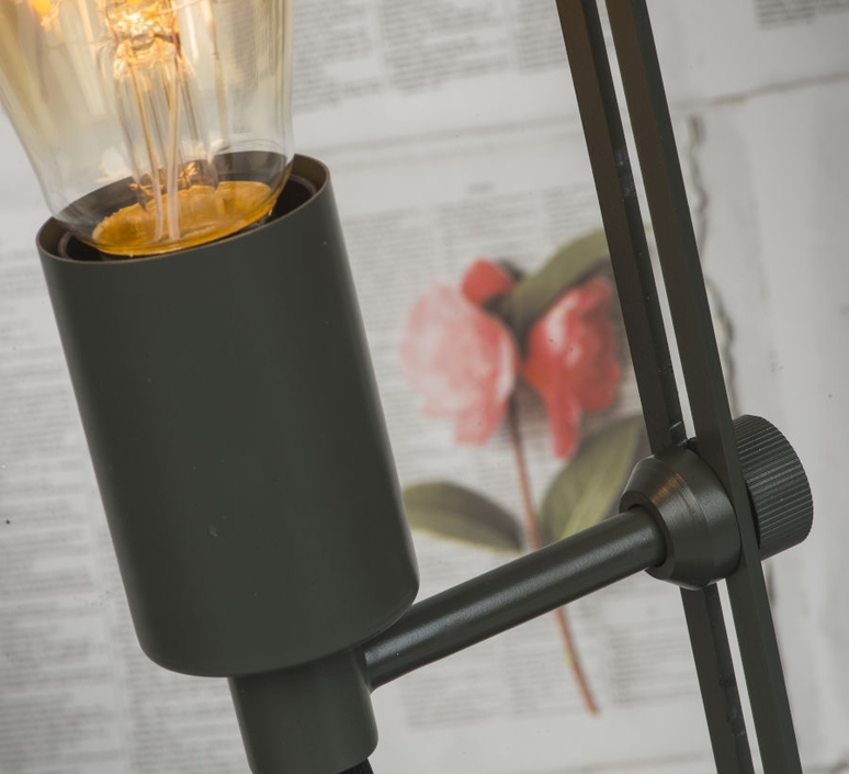 Seattle t2 gg studio it s about romi lampe a poser table lamp  it s about romi seattle t2 gg  design signed 60096 product
