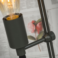Seattle t2 gg studio it s about romi lampe a poser table lamp  it s about romi seattle t2 gg  design signed 60096 thumb
