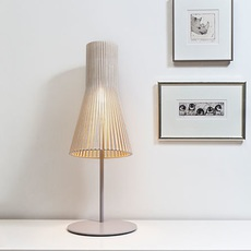 Secto 4220 seppo koho lampe a poser table lamp  secto design 16 4220 01  design signed 42254 thumb