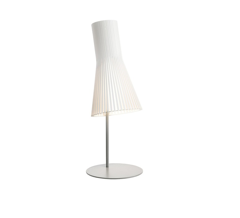 Secto 4220 seppo koho lampe a poser table lamp  secto design 16 4220 01  design signed 42255 product