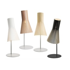 Secto 4220 seppo koho lampe a poser table lamp  secto design 16 4220 01  design signed 42256 thumb