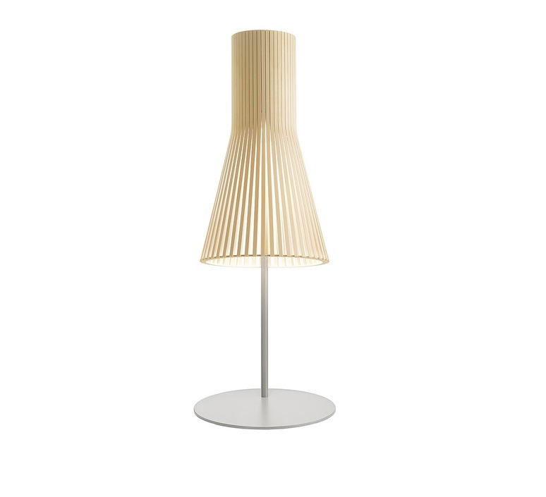 Secto 4220 seppo koho lampe a poser table lamp  secto design 16 4220  design signed 42061 product
