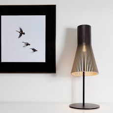 Secto 4220 seppo koho lampe a poser table lamp  secto design 16 4220 21  design signed 42282 thumb