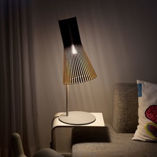 Secto 4220 seppo koho lampe a poser table lamp  secto design 16 4220 21  design signed 42284 thumb