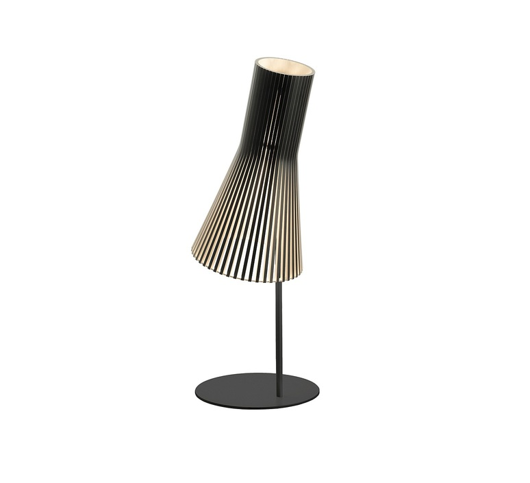 Secto 4220 seppo koho lampe a poser table lamp  secto design 16 4220 21  design signed 42285 product
