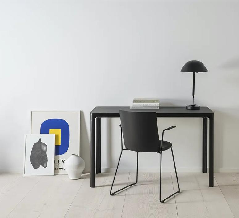 Sempe b inga sempe lampe a poser table lamp  wastberg 103b19005  design signed nedgis 123459 product