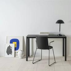Sempe b inga sempe lampe a poser table lamp  wastberg 103b19005  design signed nedgis 123459 thumb