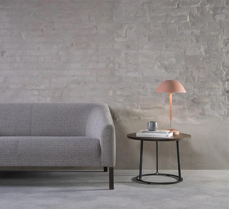 Sempe b inga sempe lampe a poser table lamp  wastberg 103b13012  design signed nedgis 123470 product
