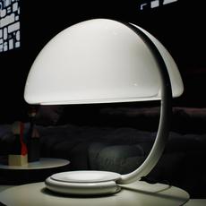 Serpente elio martinelli martinelli luce 599 luminaire lighting design signed 15550 thumb