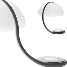 Serpente elio martinelli martinelli luce 599 luminaire lighting design signed 15552 thumb